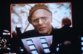 Шоу Трумана 1998 кадры