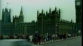 Запрещенное садистское видео 2005 кадры