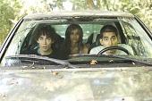 Тронутые (2014) - смотреть фильм онлайн в хорошем качестве hd 2014 кадры