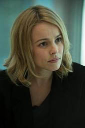 В центре внимания (2015) - фильм драмма смотреть онлайн в HD 2015 кадры