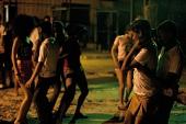 Гавана, я люблю тебя 2012 кадры