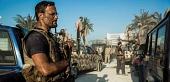 13 часов: Тайные солдаты Бенгази - военный триллер смотреть онлайн 2016 кадры