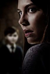 Новый фильм ужасов - Кукла смотреть онлайн 2016 кадры