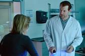 Штамм (2014) - смотреть фильм ужасов онлайн в хорошем качестве 2014 кадры