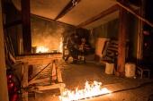 Жених - русская комедия со Светлаковым смотреть онлайн 2016 кадры