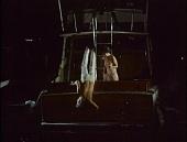3 утра 1975 кадры