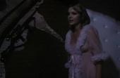 Тысяча и одно извращение Фелиции 1975 кадры