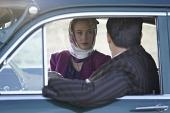 Агент Картер / Agent Carter  2015