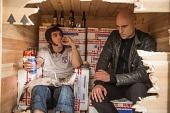 Братья из Гримсби - комедийный боевик смотреть онлайн 2016 кадры