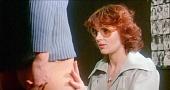 Говорящая вагина 1975 кадры