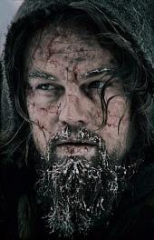 Выживший / Легенда Хью Гласса - триллер с ДиКаприо смотреть онлайн 2015 кадры