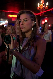 Супер Майк XXL (2015) - музыкальный фильм драма смотреть онлайн 2015 кадры