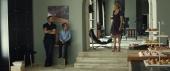 Любовь не по размеру - трогательная комедия смотреть онлайн 2016 кадры