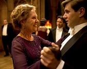 Аббатство Даунтон / Downton Abbey (2010-2015)