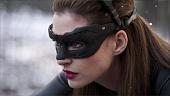 Темный рыцарь: Возрождение легенды 2012 кадры