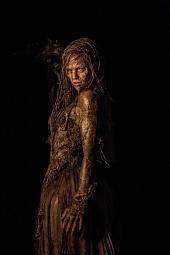 Последний охотник на ведьм 2015 кадры