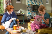Несносные леди - фильм с Энистон и Робертс смотреть онлайн 2016 кадры