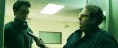 Парни со стволами - фильм смотреть онлайн 2016 кадры