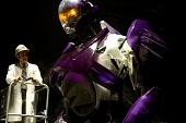 Люди Икс: Дни минувшего будущего 2014 кадры