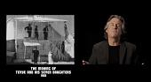 Электрическое Бугало: Дикая, нерассказанная история Cannon Films 2014 кадры