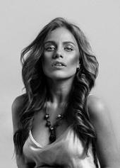 Красавица Виктория Клинкова. Ей есть, что показать поклонникам. Бесплатные эро фотки и видео