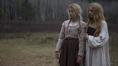 Ведьма 2015 - смотреть фильм онлайн в жанре ужасы, детектив 2015 кадры