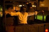 Афера под прикрытием - криминальный триллер смотреть онлайн 2016 кадры