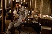 Боевик - Начало (2010) - смотреть фильм онлайн в HD с Леонардо ДиКаприо 2010 кадры