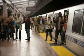 Станция 'Фрутвейл' 2013 кадры