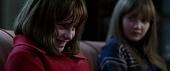Заклятие 2 - фильм ужасов смотреть онлайн 2016 кадры