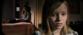 Уиджи: Доска Дьявола 2 2016 кадры
