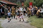 Взорвать Гитлера / Elser (2015)