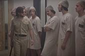 Тюремный эксперимент в Стэнфорде 2015 кадры