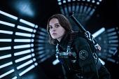 Звездные войны: Изгой 2016 кадры