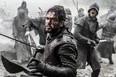 нет изображения - Игра престолов / Game of Thrones (8 сезонов)