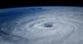 Ураган: Одиссея ветра 2015 кадры