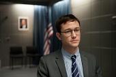 Сноуден  2016  смотреть онлайн