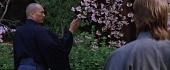 Последний самурай 2003 кадры