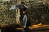 Дулянт - Российская драма смотреть онлайн 2016 кадры