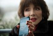 Она - фильм смотреть онлайн в хорошем качестве 2016 кадры