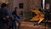 Джуманджи 1995 кадры