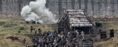Викинг - русский фильм смотреть онлайн 2016 кадры