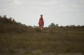 Новая эра Z - фильм ужасов смотреть онлайн 2016 кадры