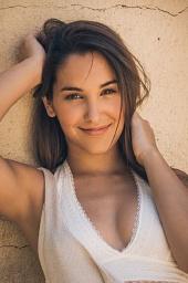 Laura Prats nude 248