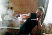 Безбашенный Ник - смотреть фильм онлайн в хорошем качестве 2016 кадры