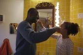 Фильм 2+1 - семейная комедия смотреть онлайн 2016 кадры