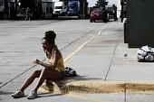 Американская милашка (2016) - смотреть фильм онлайн в HD720 2016 кадры