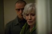 Сплит - новый фильм ужасов смотреть онлайн 2016 кадры