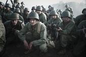 По соображениям совести - военно историческая драма смотреть онлайн 2016 кадры