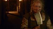 Американская история ужасов (сериал 2011 -...) смотреть онлайн все сезоны 2011 кадры